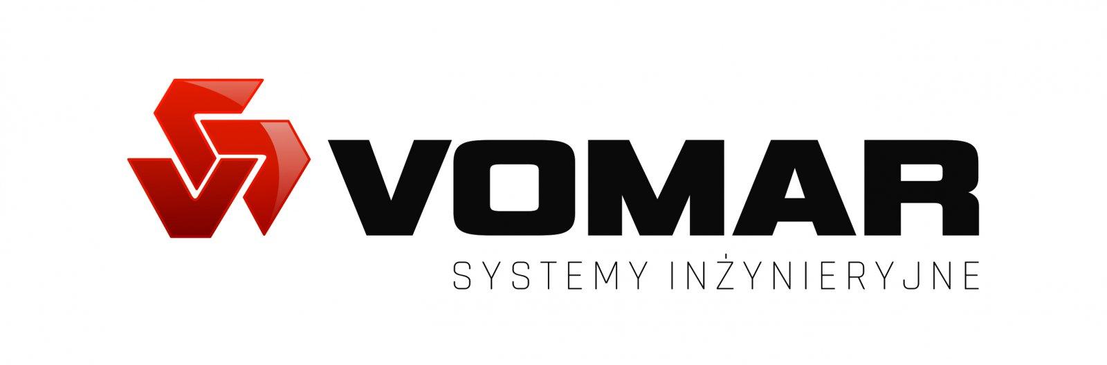 logo_vomar_CMYK.jpg